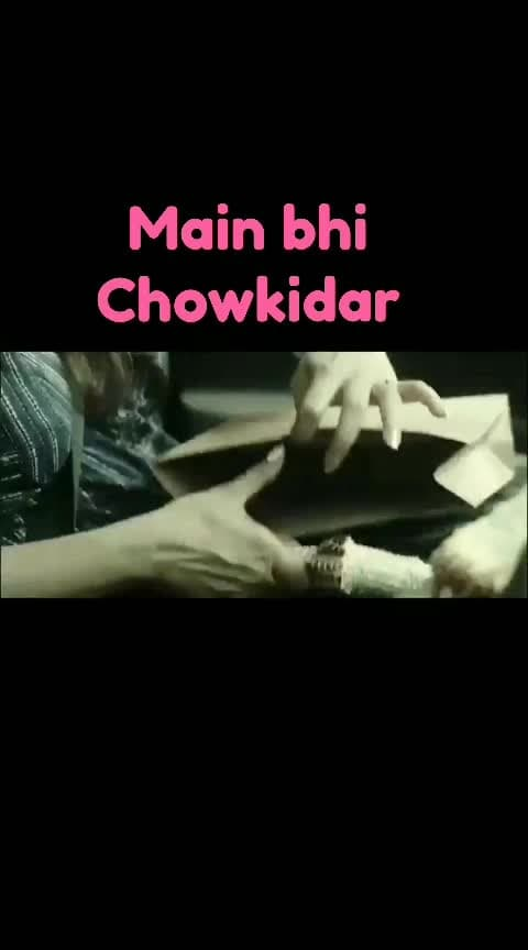 #swachhbharatabhiyan #swacchbharat #swachh-bharath #voteforme #voteformodi #pm-modiji