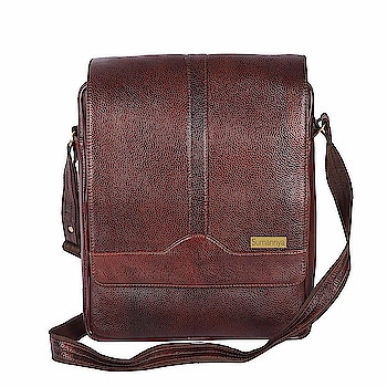 here are some products like mens bags, women purse, belts etc of low price from the house Sumannya, For purchasing click on this link:-  https://www.amazon.in/s?k=Sumannya&ref=bl_dp_s_web_0  #belt #handbags #purse #bag