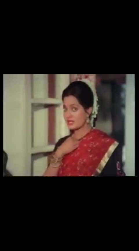 monta amar hareye gache tao jani na.. bengali movie song..