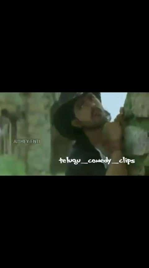 #msnarayana #haha-tv #telugutv #telugufun #bramhanandam  #ali #magadeera_ #kajalaggarwal #ramcharan #cheranjevi