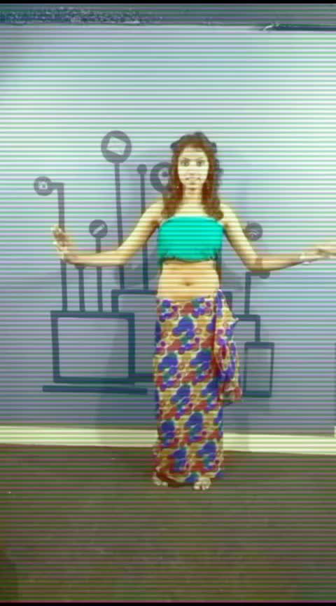 bellydance ❤ #bellydance #bellylovegirl @roposocontests