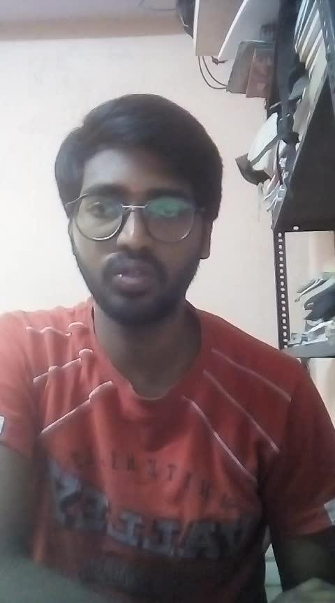 #shivajiraja #nagababu #roposostar #politics #filmistaan #news