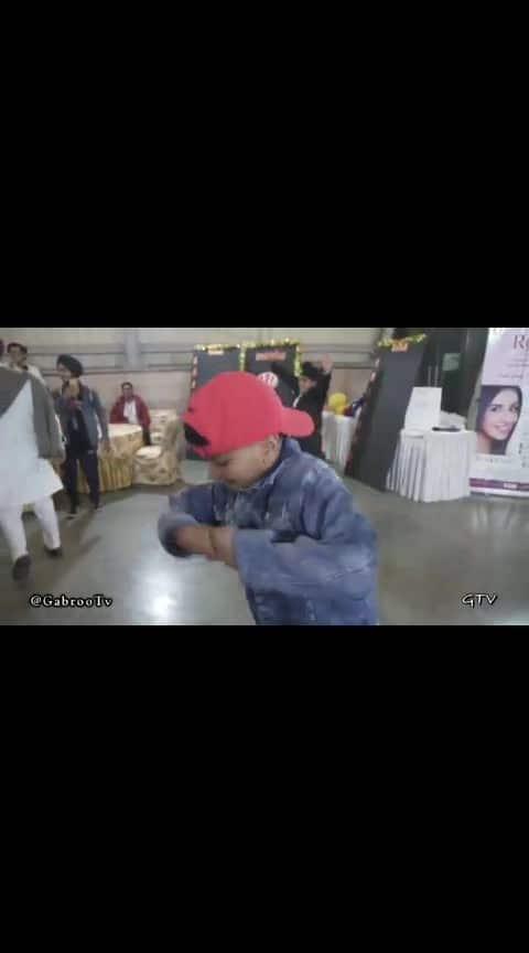 A very beautiful bhangra by three child's #bhangra #bhangralove #bhangramusic #bhangrafunk #bhangravideos #beats #roposo-beats #beat #love-status-roposo-beats #ropo-punjabi-beat #wow #roposo-wow #wows #wow-nice #wow-nice #wow-nice-view