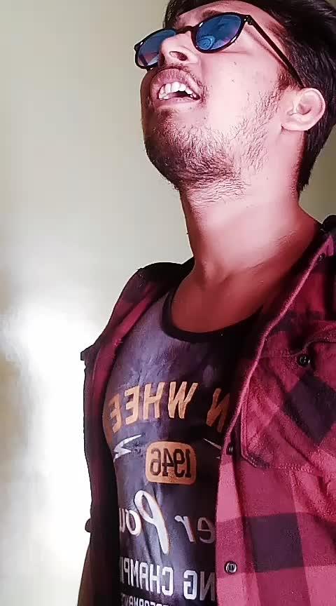 Aaj Chai Toke #roposostarchannel #bengali-hit #roposochannel #roposorisingstar #roposotv #roposostar #roposocontents
