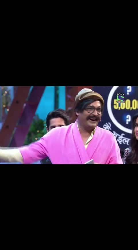Kapil Sharm as Rajesh Arora very funny comedy scene #haha #haha-tv #roposo-haha #haha-funny #haha-fuuny-video #hahahaa #hahahah #hahahahahahahahahahahahahahhahahaha #hahahatv #ha-ha-ha #roposo-ha-ha-ha #haha-funny #roposo-ha-ha-ha-babana-plzz-follow-me #ha