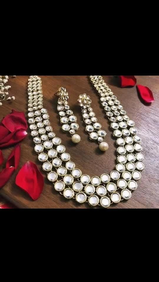 🙄🙄🙄Yay' or 'Nay'...?? 😍😍😍How's this gyzzz???? . Also give rating(1-10) . Tag someone in Comments  Follow:👉 @deladesireboutique Follow:👉 @deladesireboutique Follow:👉 @deladesireboutique Follow:👉 @deladesireboutique for any inquiry dm me #kurtis #designersuits #indowestern #indianbride #goldjewellery #designersaree #bridalentry #salwarsuits #desifashion #desilook #love #pinkvilla #indianbride #ratibeauty #handloom #clientdiaries #fashiontrends#missindiafit #weddingsofinstagram #delhidiaries #bollywood #share #lehengha #panipuri #mumbai#ethnic#trendyfashion#
