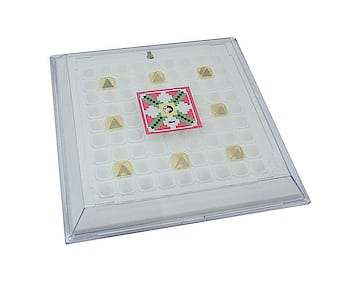 Pyramid Plastic Business Disc (27x27 CM, Multicoloured) TO PURCHASE ONLINE PLEASE DO CLICK ON THE BELOW LINK https://www.amazon.in/Jiten-Pyramid-Plastic-Business-Multicoloured/dp/B01H5M4ZH4/ref=sr_1_25?m=AYB2UTQPK9R8R&s=merchant-items&ie=UTF8&qid=1527950659&sr=1-25  #vastu #astrology #vastushastra #vastutips #vastuconsultant #vastuexpert #home #vastuhome #vastudesign #vastutip #vastuvidya #vastulogy #health #love #fengshui #design #vastulogic #astrologer #tarot #horoscope #vastushashtra #zodiac #vastushanti #vastuprakara #vastuu #medicalastrology #freeconsultation #india #zodiacsigns