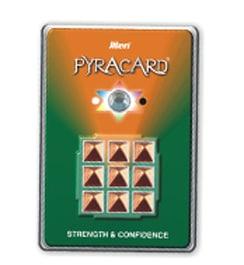 PyraCard - Strength & Confidence Pyramid Yantra TO PURCHASE ONLINE PLEASE DO CLICK ON THE BELOW LINK https://www.amazon.in/Jiten-PyraCard-Strength-Confidence-Polypropylene/dp/B01DGQTGR2/ref=sr_1_27?m=AYB2UTQPK9R8R&s=merchant-items&ie=UTF8&qid=1527950659&sr=1-27  #vastu #astrology #vastushastra #vastutips #vastuconsultant #vastuexpert #home #vastuhome #vastudesign #vastutip #vastuvidya #vastulogy #health #love #fengshui #design #vastulogic #astrologer #tarot #horoscope #vastushashtra #zodiac #vastushanti #vastuprakara #vastuu #medicalastrology #freeconsultation #india #zodiacsigns