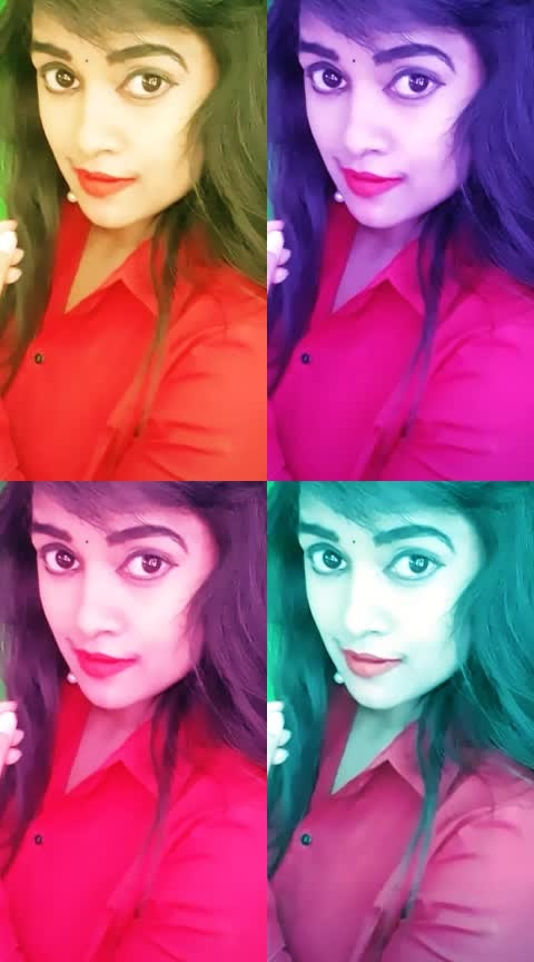 💛💜#song 💛💔🏆🏆🏆#dance 😆😆😆😆😆😆😆 @roposocontests                                                                 #roposocontest                                                                                                                                                                       #nextrisingstar     #rx100lovesong   #partystarter                                                                                                                                 #ropostyles                                                                                                                    #ropo-love                                                                                       #very-beautiful                                                                                                           #ropo-beauty                                                            #roposostar                                                                                                                                                                                                 #tranding                                                                                                                                           😉😀
