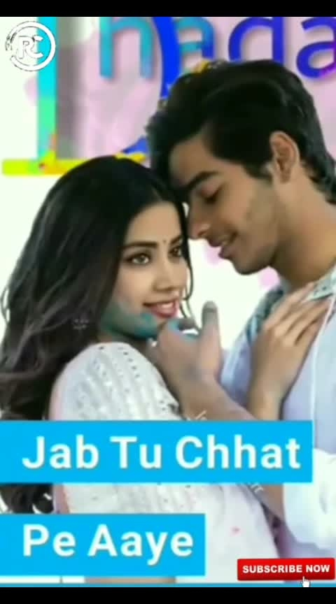 Zingaat Whatsapp Status Video| Dhadak #like   #comment   #share    #lovesong           #song  #lovelife   #lovequotes          #whatsapp  #whatappsstatuslyrics   #lyrics         #whatappsstatus  #message   #video          #lovequotes       #double          #tap          #tag           #someone           #special           #whatappsstatuslyrics   #love          #truelove          #whatsappstatus