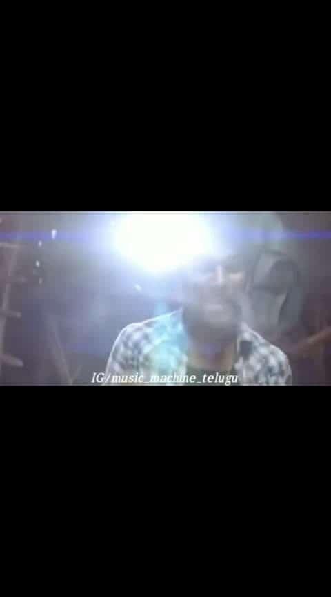 #alluarjun #alluarjundance #allu_arjun #roposo-mallu #malluvideos #parugumoviesuperb #parugu #melodysong