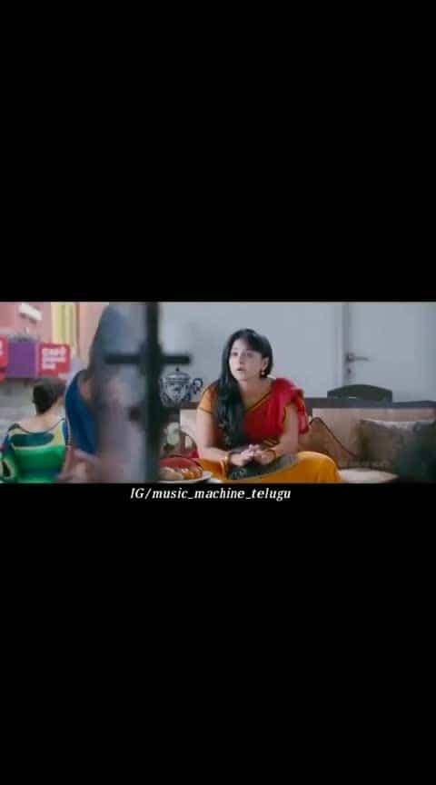#prabhas #prabhasfan #prabhas_fans #anushkashetty #anushka #mirchimovie #mrperfect #love----love----love #love-song #melodious