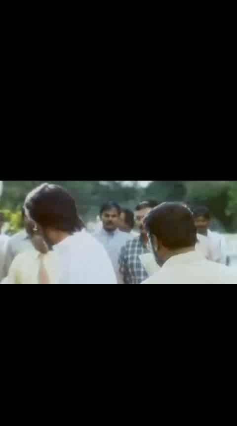 #rajinikanth #soundarya #narashima #powerfuldialogue #hotscene