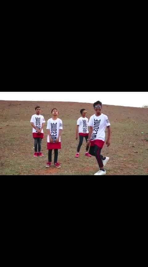COKA COKA DANCE #punjabiculture #ropo-punjabi-beat