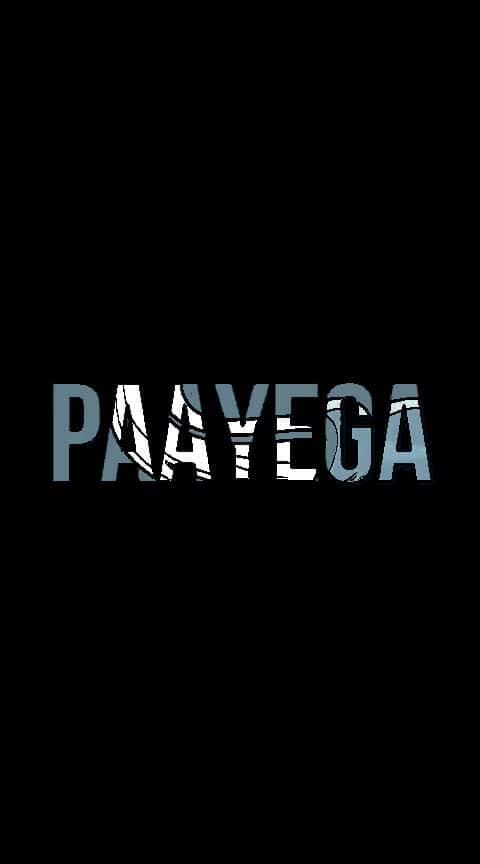 #apna_time_aayega