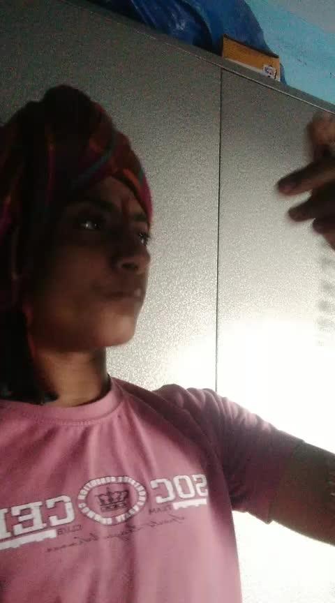 anmol Sharma funny videos dhamakaa😋😋😋😋😋