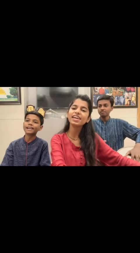 Sohnea  Original Singer :- #misspooja #milindgaba  Classical Version :- #maithilithakur #rishavthakur #maithilithakur #maithilisings #ayachithakur #rishavthakur #song #tabla