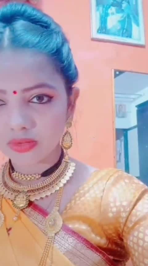 #shivjayanti2019 #marathi #foryoupage #foryou #mine #raje #ropo-marathi #marathilook #marathimuser #marathiactors #respectwomen #respect #mujra