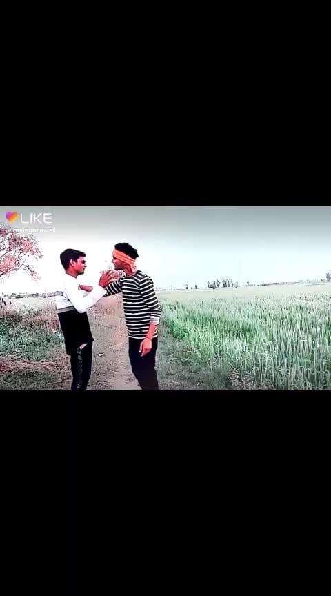 #lmsinghrawat #ro-po-so #ropos #roposo-styl #roposostylefiles
