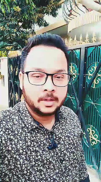 परिवार को मार मार के अधमरा किया, तस्वीरें विचलित कर सकती हैं, मामला गुरुग्राम का है   #gurugram #delhincr #trendingvideo #trendingnews #trendingnow   please gift and follow