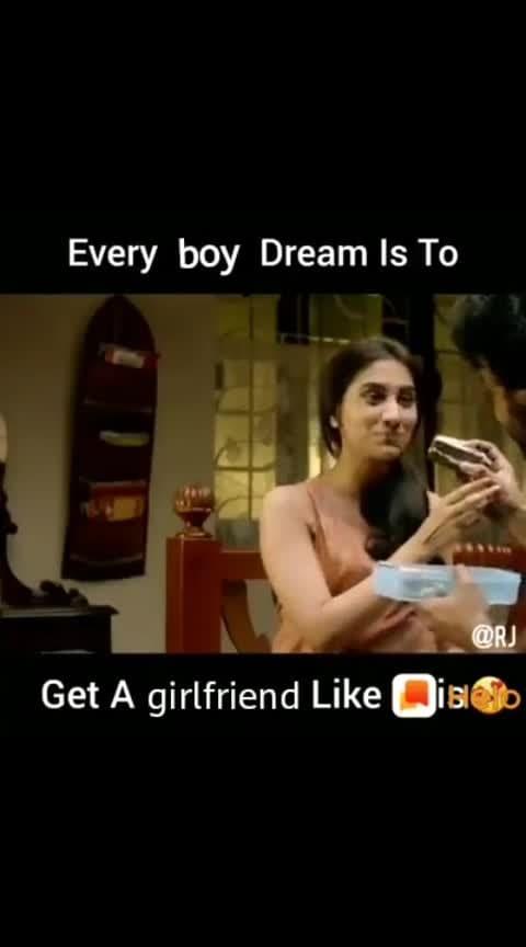 #filmisthan #haha-tv #feeling-loved