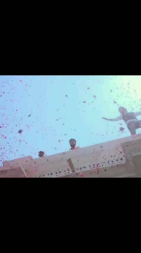 #ammyvirk #sonambajwa #punjabikudi #punjabi-gabru #ghaintsong