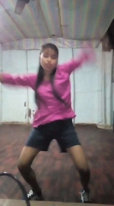 #chadtijavani #roposo-dance #assam #staroftheday #assameseblogger Roposo @roposotalks @roposocontests