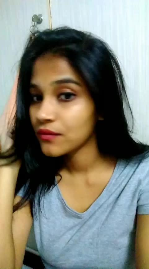 rale_thiskocharu😒#sameera #samantha #nithyamenen #trivikram #sonofsatyamurthy #roposo-telugu #roposo #roposostar #risingstar #roposoofficial