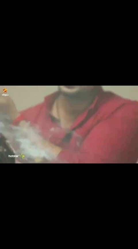 #sivamanasulasakthi #vikramshri #sivasakthi #serialactress #serial #dailypost #insta #lovely #tamilserial #tamiltelevision #sms #promo #dubs #likelike #musically #vijaytelevision #vijaytvserial #vijaytv #vijaytvserials #thanuja #repost