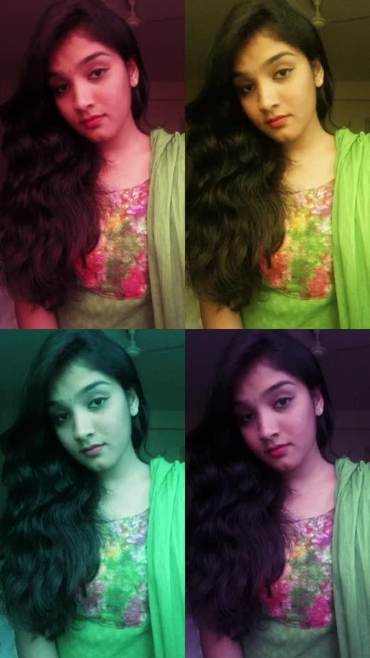 #telugu #tollywood #dramebaaz #raisingstar #love #melody #nag #nagarjuna #santhosham