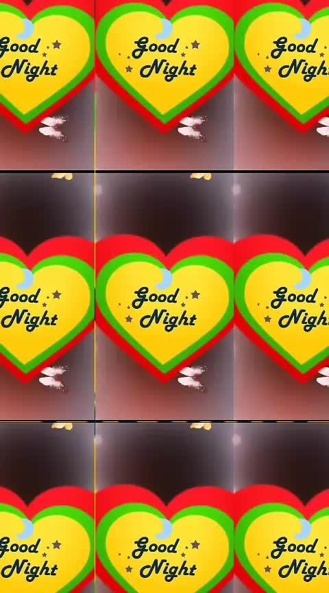 #good-night
