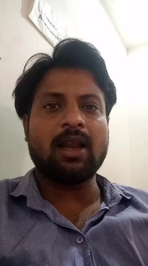 बसपा प्रत्याशी सीएल वर्मा पर मुकदमा दर्ज