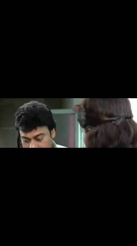 #chiranjeevi #sameerareddy #jaichiranjeeva #popular #videoclip