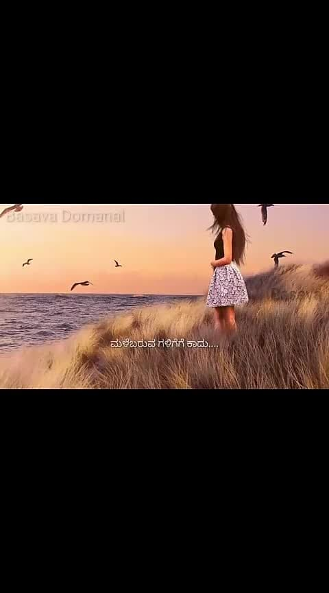 malebaruva Kannada Cute Love Status Video - New Kannada WhatsApp Status Kannada Love whatsapp status   No Problem Kannada song whatsapp status All Kannada WhatsApp Status, Videos Kannada New Movies Updates Kannada Breakup feeling Songs Kannada Whatsapp Status For Boys and Girls love Kannada old songs Kannada feeling songs Kannada lyrical whatsapp status new Whatsapp status video in kannada, all kannada video songs, Share chat video Kannada, share chat kannada videos, songs Kannada new songs, Kannada love songs Short Motivational videos Kannada 30 sec Whatsapp videos Kannada emotional feeling love songs Mother sentiment ovesongs, old kannada songs, old is gold, melodies ,lyrics kannada songs old, friendship songs viral songs, viral videos, kannada romanticsongs, Status for whatsapp, Kannada whtsapp status song, Kannadabeautifulsongforwhatsappstatus, Kannadaromanticsongwhatsappstatus, RomanticsongWhatsAppstatusvideo, Whtsappstatusvideo, 30secwhatsappstatus, Puneeth Rajkumar, puneeth rajkumar whatsapp status, kannada darshan, kannada darshan whatsapp status, latest kannada movie, latest kannada movie status, kannada new movie 2018, kannada new movie songs, kannada new song, kannada new movie songs 2018, kgf kannada movie trailer, breakup status for whatsapp, breakup kannada whatsapp status, Kannada whatsapp status video, kannada love status video, Kannada love status videos, kannada whatsapp status video songs, new kannada songs download, #New_Kannada_WhatsApp_Status, kannada start movie, kannada start love movie, kannada trailers new, kannada new whatsapp status, kannada status whatsapp, watsp setas kannda, kannada best whatsapp status, best kannada whatsapp status, feeling kannada whatsapp status, feeling wtsp status, kannada feeling whatsapp status, Kannada feeling whatsapp videos, puneeth rajkumar dialogues, puneeth rajkumar 30sec dialogue, new kannada whatsapp status, kannada trailers 2018, kannada whatsapp status dialog, kannada sudeep whatsapp status, kannada su
