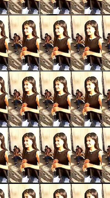 ye Kya hogya 😂💯🤦 #risingstar  #vines  #comedy  #concept #featureme #dramebaaz