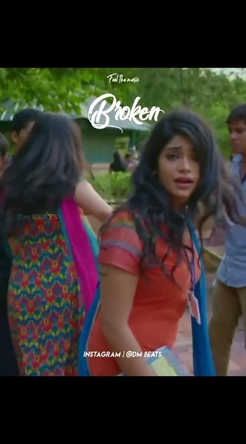 ##for broken heartz##