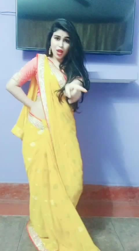 Apna Kaha Jo Kiya Tune Mujhe ❣️ #RoposoIndia #RoposoDance #DanceIndiaDance #RoposoStar