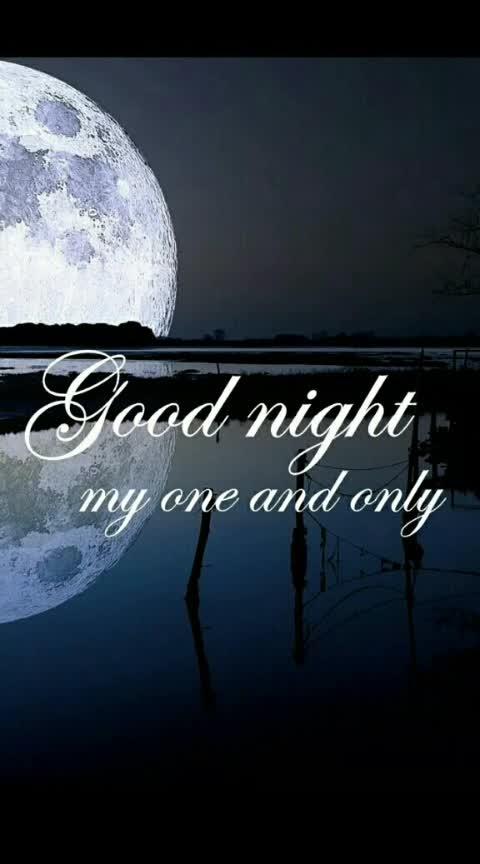 #goodnightguys 🙂🙂🙂🙂....