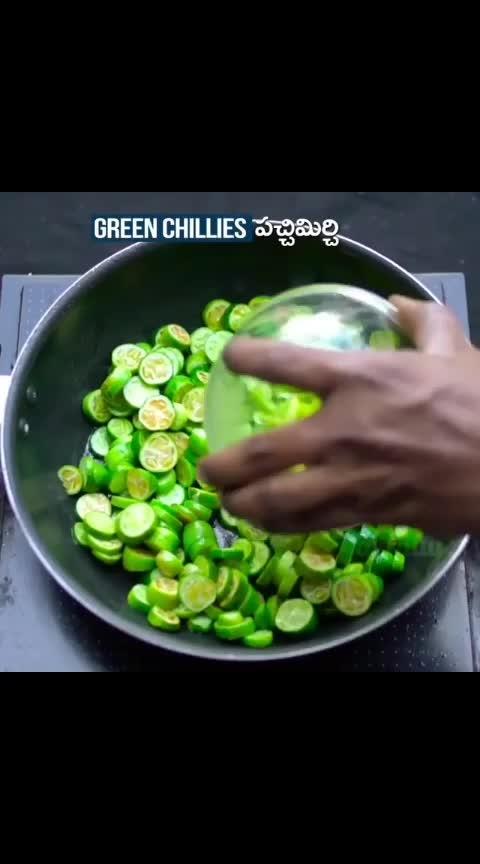 Dondakaya chutney  #recipes #recipes #cooking #cookinglove