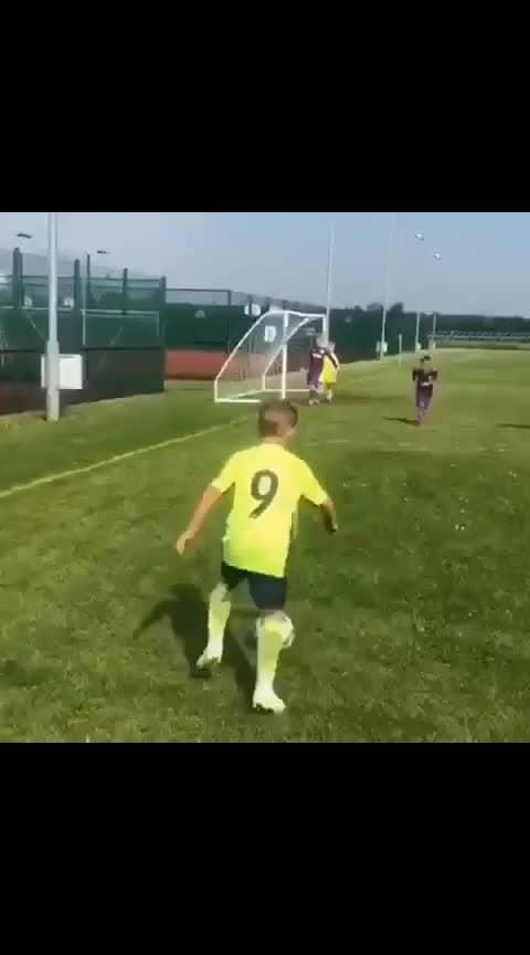 football #footballplayer