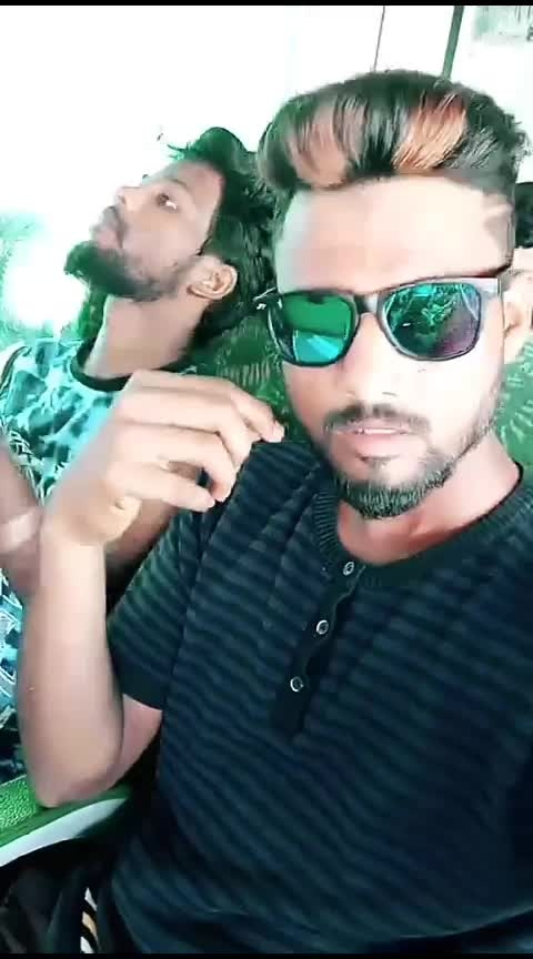 Train fun 😂 😂 😂 Mokka of the day 🙄🙄😂😂😜😜 #roposo #ropostar #ownvoice #ownconcept #train  #cricket #mokka #tamil-comedy #mokkacomedy #tamil #roposo-tamil #love #risingstar #tamilsong #tamillyrics