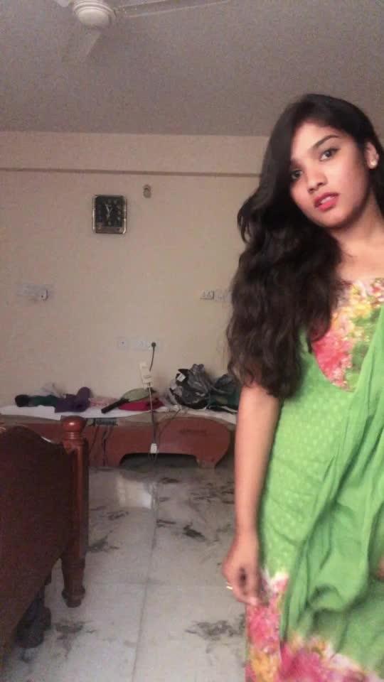 #telugu #tollywood #raisingstar #dramebaaz #love #melody #lavanyatripathi #nag #nagarjuna