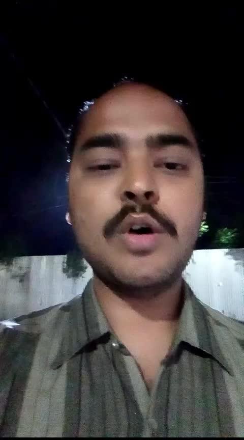 NIA team to quiz JEM terrorist Sajjad Khan related to Pulwama terror attack.