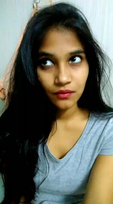 😏 #navamanmadhudu #dhanush #cutedialogue #telugu #roposo-telugu #risingstar #roposostar #roposoofficial