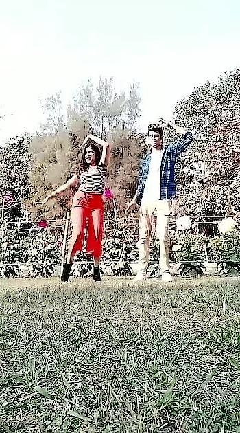 🆕  ❤️❤️❤️🌷🌷🌷 @roposocontests 🌷🌷🌷#roposostars   #ropo-love  #roposo-good    #roposo-dance  #roposobeauty   #roposo-beats   #roposo-family   #roposo-masti   #roposo-morning   #roposostar   #wow       #tranding     #roposo     #feed     #ropo-beauty     #dance     #risingstar       #ropos …o-style       #weeklyhighlights       #beats       #goodmorning     #status