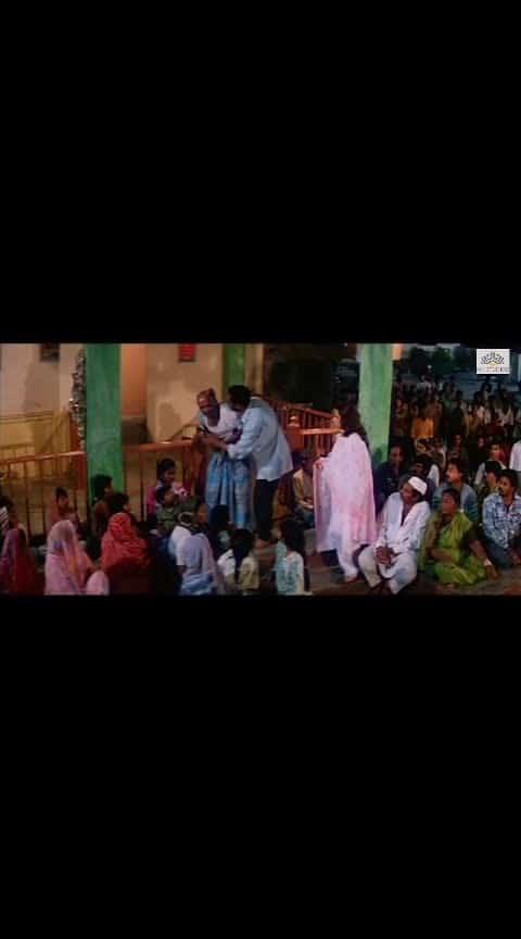 #dialogue #of#nanapatekar #roposo-filmistan