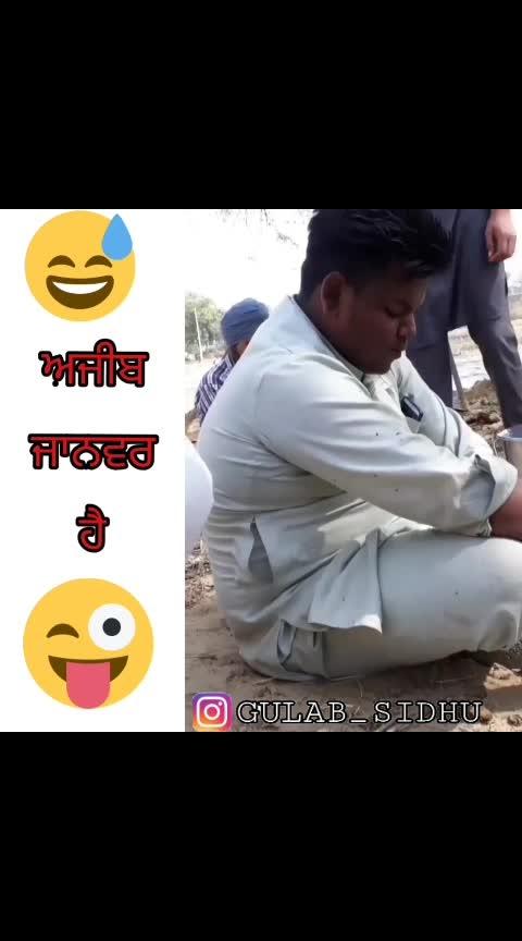 #ropozopunjabi  #roposohaha #haha-tv #punjabiweddings #fashion #canada #instagram #amritsar #roposostar #roposostars #roposostarchannel #roposo_star #ropososhare #roposo-roposostar #roposostarschannel #roposo_stars #roposostarr #roposo_star------ #ropasostar #mrammilalkumar-roposostar