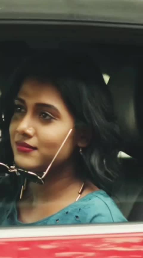 #tamil #tamilmoviescenes #love #romanticsongs