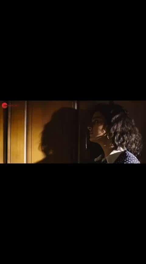 #adentoganiunapatuga #-nani #jersey #loveutoo #romantic_song #love #roposo-trending #rops-star #telugumusic #latest