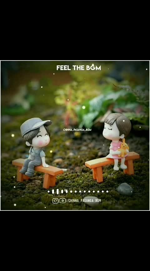 #feel_the_bgm